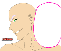 Bleach Base: 320 by InuBases