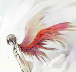 Noblesse: Higher Than Hope by Sawitry