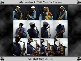 All That Jazz 08 YIR 3 by Ahrum-Stock