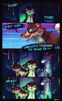 MOF ch.4 pg.7 by LoupDeMort