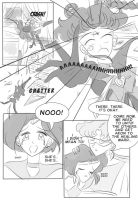 smoct round 2, page 42 by marie-berry