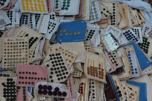Buttons ? by geoffreypeeters
