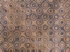 Natural Beige Patterns by backgroundsfind