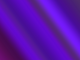 Purple Rainbow Stock Background by WDWParksGal-Stock