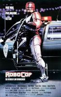 Robocop trilogy review by Hailtothechimp
