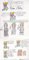 ORG: Explanation of Uniforms 1 by ChaosTearKitsune