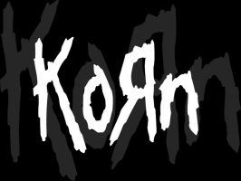 koRn bg 1024 by anything