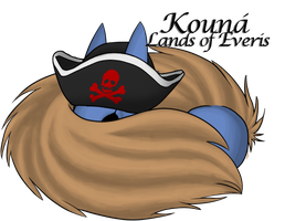 lizziecat1279: Grimbeard by LandsofEveris