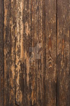 Wood Texture Pattern Background by bluebeat76