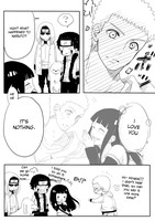 Naruhina: First Date Pg8 by bluedragonfan