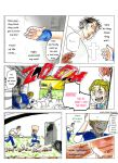 S.W Chapter 7 pg.5 by Rashad97