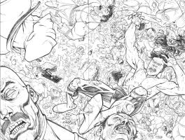 Inv75 wtf by RyanOttley