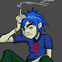2-D by Sphinxworks