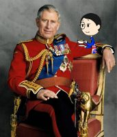 SATW Prince Charles by jebbo88