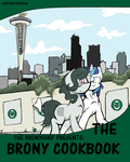 EverfreeNW Charity Cover by ktheman1911