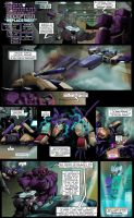 Short Story Replacement by Tf-SeedsOfDeception