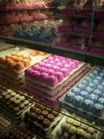 Turkish delight by xmaryxedgex