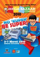 PITCHING MBC 2010 B by prie610