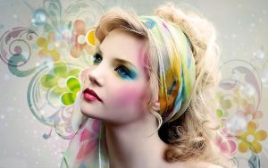 Colorfull by Dsings