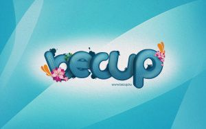 becup.hu by urbanpirates