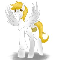 .: Outflanks - Guardian Angel :. by ASinglePetal