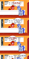 Aeon's special order by DaJoestanator