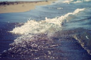 Wave by vallo29