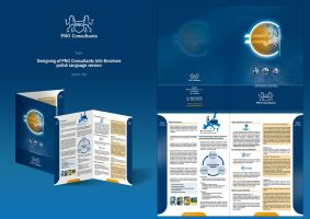 PNO - Brochure Design by pho3nix-bf