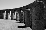 Maryhill Stonehenge by PoultryChamp