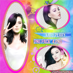 Katy Perry PNG Pack 21 by MyNutella