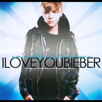 ilybieber by somebodytolovejb