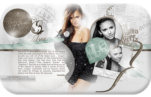 Ninadobrev.co.uk Opened by xrecherche