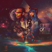 Out of My Mind by Che1ique