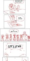 TF2 comic:TEAM RED page 48 End by s0s2