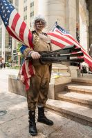 Motorized Patriot by tn-scotsman