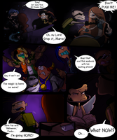 ArisED - Page 15 by DarkenedSparrow