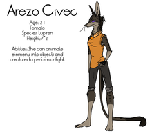 New Rezzo Ref by NuclearLoop