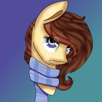Hey~ Prize for Fourth place by DumplingKitten