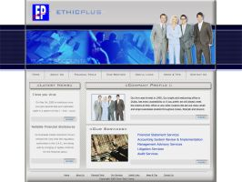 ethics plus 2nd option by spoiled-dezigner