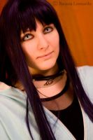 Hinata_Cosplay_BL by Tippy-The-Bunny