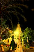 Catedral Torrevieja by ximocampo