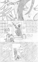 Grell Cat Attack (page 3) by KatsuNoJutsu95
