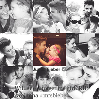 +1 Year RIP Avalanna Routh by kidrauhlslayer
