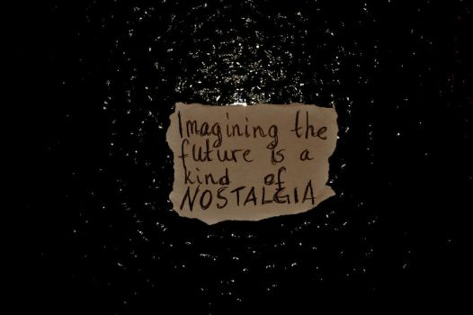 Looking for Alaska by Fudging-Awesome