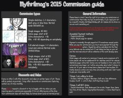 Commission chart 2015 by MythrilMog