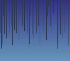 Free depressed anime background by MagicalPouchOfMagic