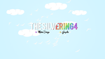 Youtube banner by Silvering4