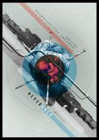 Expo Hysteresis   Poster Project by DronArtThemes