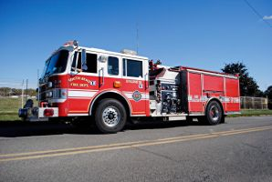 south bend engine 10 by wolvesone