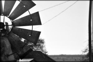 Windmill.2 by doctorbman